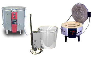 Ceramic Supplies And Tools Potters Wheels Glass Kilns