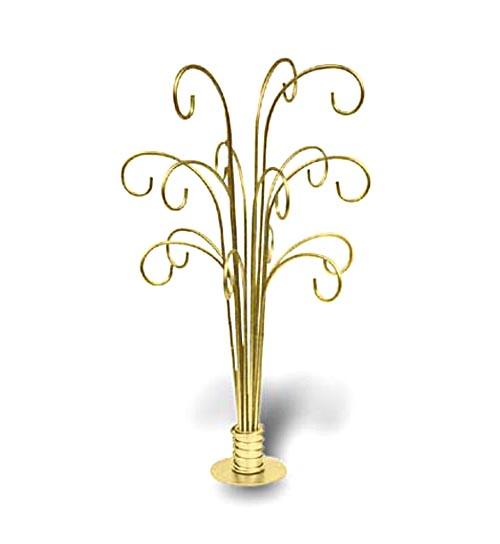 Ornament Hangers Amp Display Stands Multiple Hook