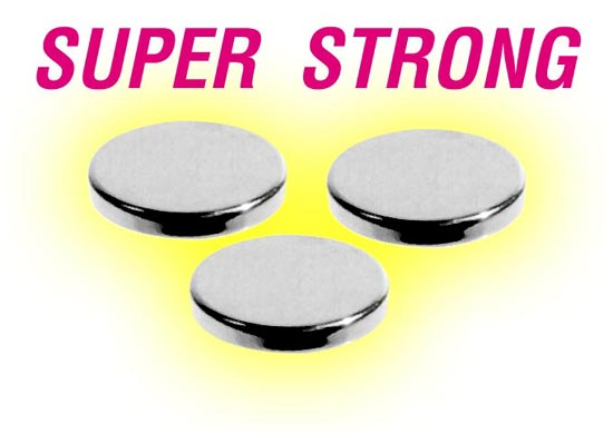 Magnets super strong neodymium national artcraft for Super strong magnets for crafts