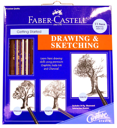 Drawing Sketching For Beginners Drawing And Sketching