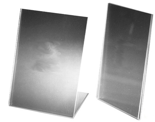 Picture Frame Backs Easel Backs And Clear Photo Holders National