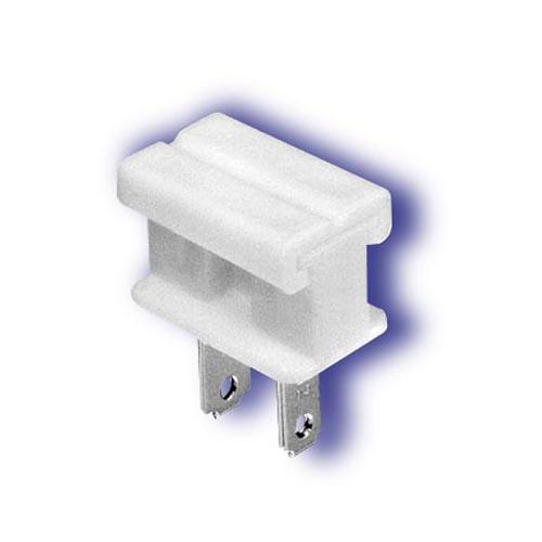 Sensational Lamp Cord End Plugs National Artcraft Wiring Digital Resources Funiwoestevosnl