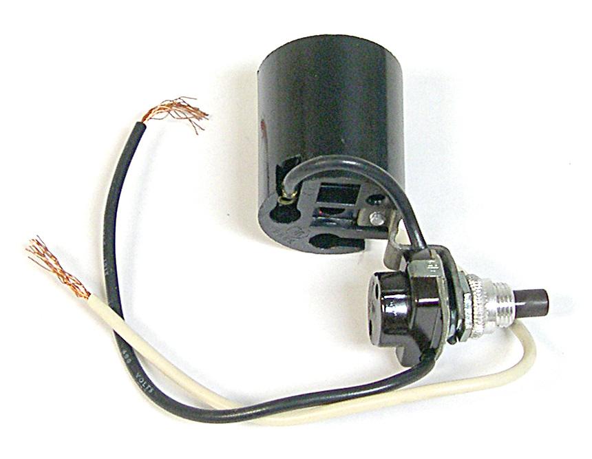 lamp sockets lamp holders phenolic bakelite shell medium rh nationalartcraft com wiring multiple lamp sockets wiring multiple lamp sockets
