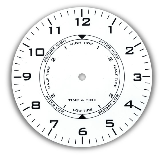 time and tide movement national artcraft With dial timers http wwwepoolshopcom intermatictimeclockpartsaspx
