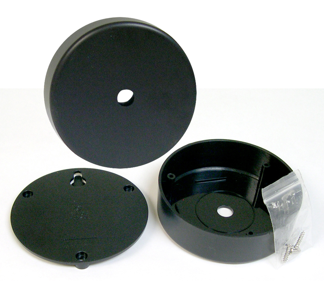 Quartz clock movements and hands for large dials national artcraft wall mounting cup amipublicfo Image collections